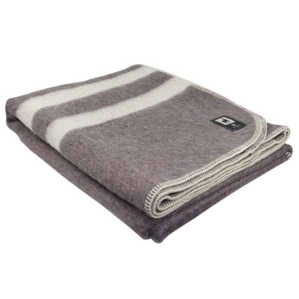 soft alpaca military blanket dorm room bedding