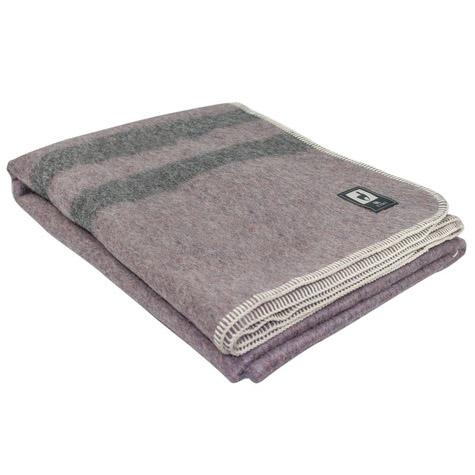 soft alpaca military blanket dorm room bedding