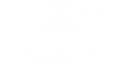 Collegiate Supply Co