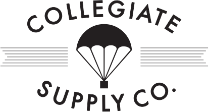Collegiate Supply Co.
