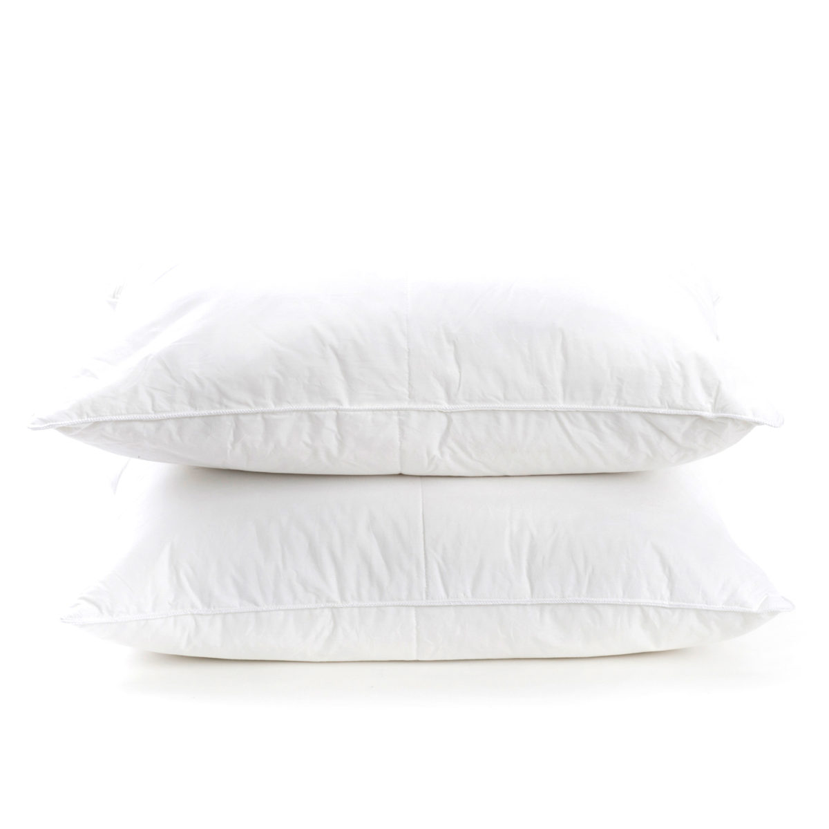 doen pillows dorm room bedding
