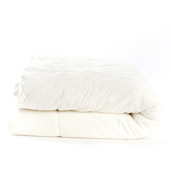 wool comforter duvet insert dorm room bedding