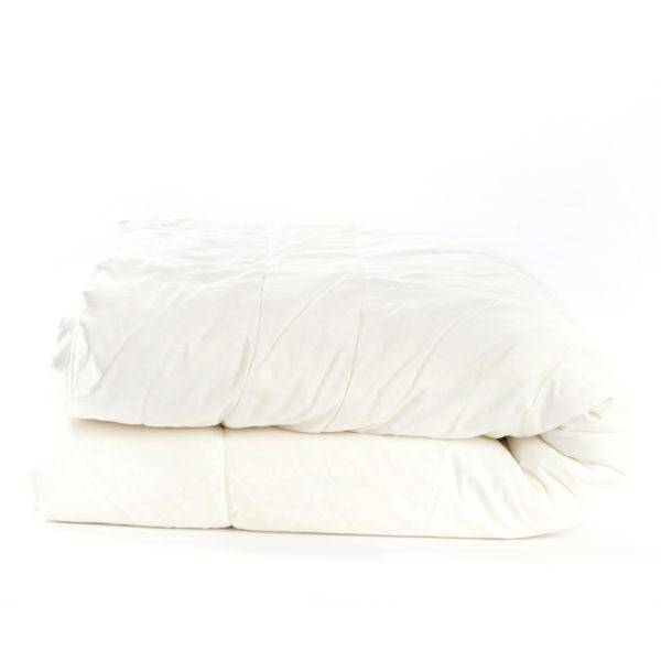 wool comforter duvet insert dorm room bedding